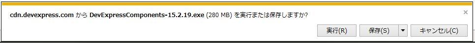 20200129_09