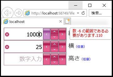20200513_01