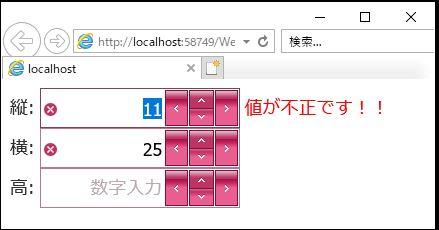 20200624_03