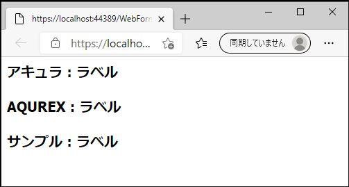 20210331_03
