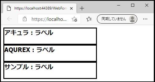 20210409_01