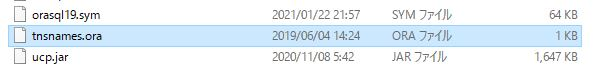 20210609_10