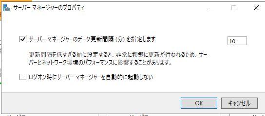 20210804_03