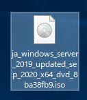 20210825_20