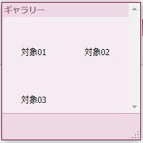 20210915_21